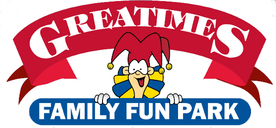 Greatimes Fun Park